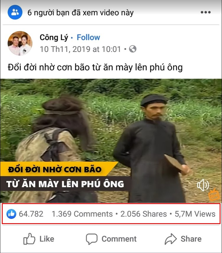 Kiem-tien-voi-Facebook-Adbreak-xu-huong-kiem-tien-Online-moi-2020-anh-5